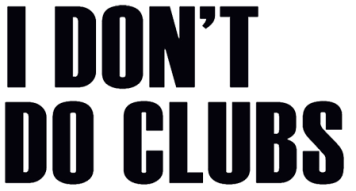 IDDC_logo_no_tagline